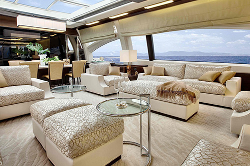 Lt Yachting Cleaning
